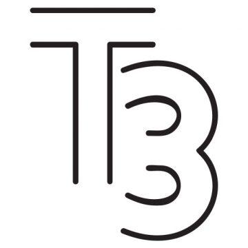 Tr3mendous | Clothing + Music